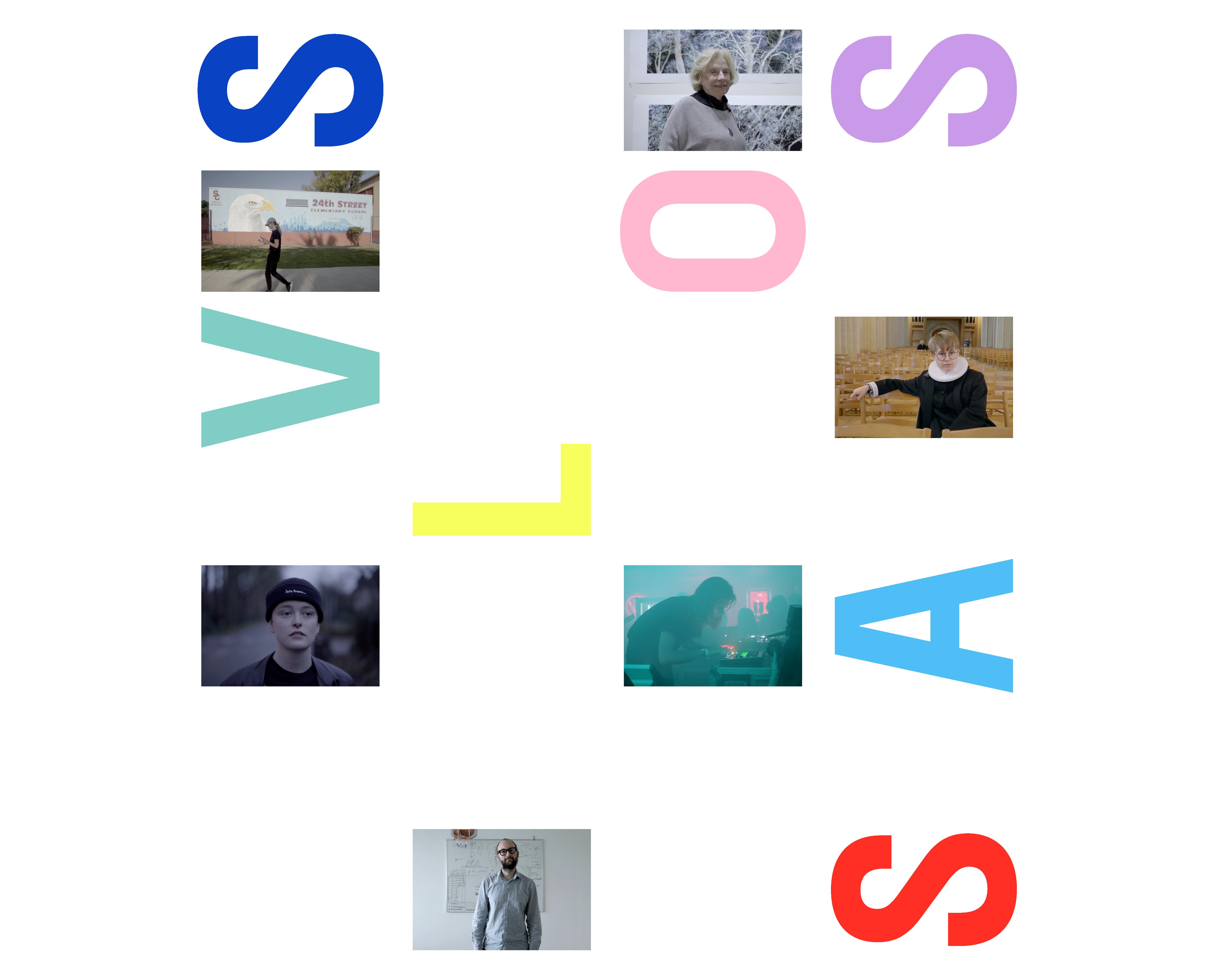 Spalvos Collage 01